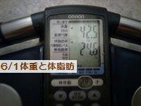 6.1wt.JPG